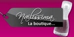 http://www.nailissima.fr/ressources/logoboutique.png