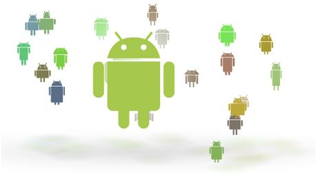 Trucs et astuces : Devenez un maître Android ! Partie 3