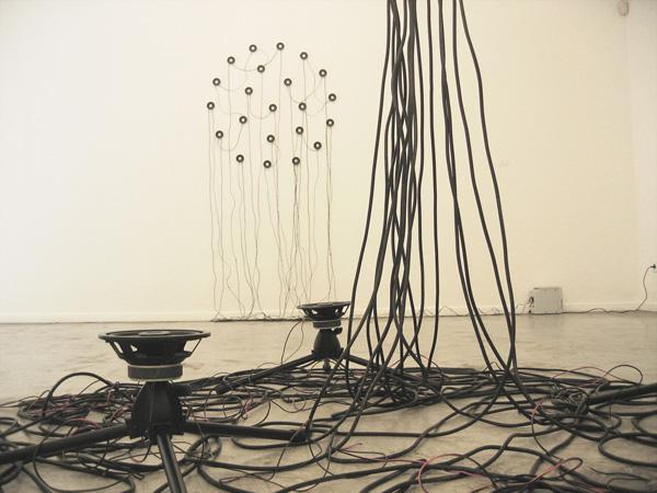 http://www.documentsdartistes.org/artistes/pourriere/images/ab_cables_installation.jpg