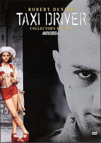 taxi-driver1