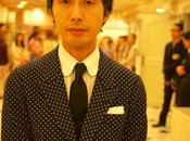 Style From Tokyo Shito