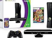NOUVELLE XBOX Pack Kinect