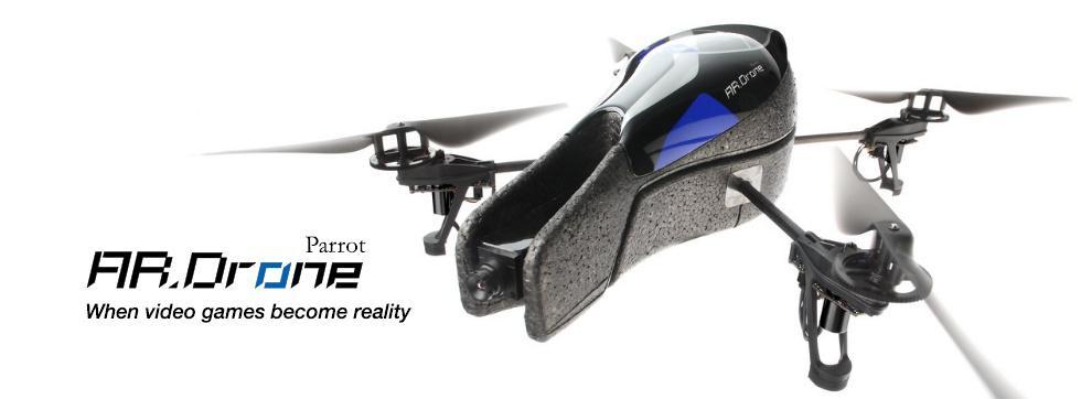 drone pas chere