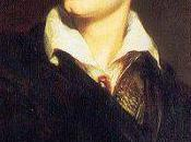 Avril 1824 Byron
