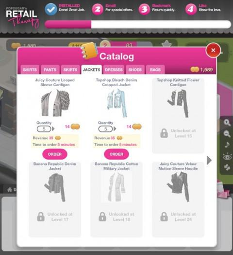 Achatsretail_catalogue