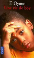 Une vie de boy, de Ferdinand Oyono
