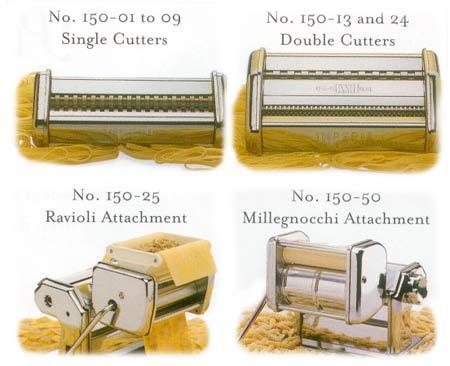 http://www.sharpknives.com/gourmets_toolbox_pages/villaware/imperia_pasta_attachments.jpg