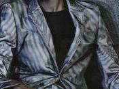 campagne automne hiver 2010-2011 Calvin Klein Collection homme