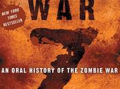Brad Pitt guerre contre zombies