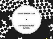Brandt Brauer Frick Paino Shakur (2010)