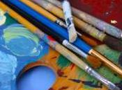Ghinosaccia célèbre l'art avec Artissima