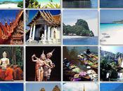 webmaster vacances