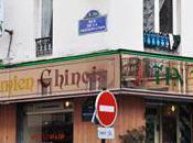 Tin, saveurs vietnamiennes coeur quartier Wenzhou [Restaurant]