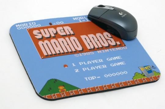 Custom-NES-Mouse-Pads_1