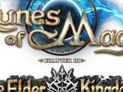 Frogster Gamescom avec TERA, Mythos Runes Magic