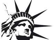 Indigne Américain
