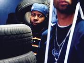 "Jaylib ""Champion Sound"" 2003 Stones Throw Records"