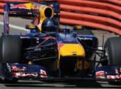 Hockenheim Essais Libres Vettel