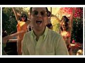 Mayer Hawthorne, Your Easy Lovin Ain't Pleasin' Nothin' (video BTS) Maybe (Reggae remix free mp3)