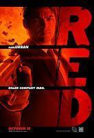 [bande-annonce] Red, de Robert Schwentke