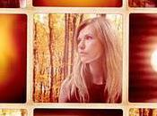 Still Corners Endless Summer