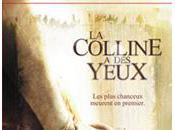 COLLINE YEUX Alexandre