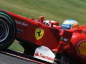 Course Hockenheim Alonso vole victoire Massa