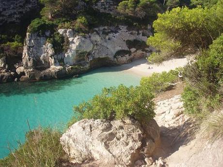Minorque_Menorca