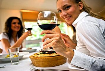 Chef cuisinier a la maison paris avie home for Cuisinier domicile