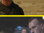 nouveau trailer Stargate Universe arrivé devinez joue méchant