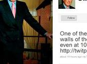 Quand Ritz-Carlton parle Social Media