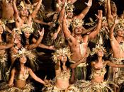 Heiva Tahiti 2010 soirée lauréats