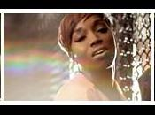 Estelle feat. John Legend, Fall Love (video premiere versions)