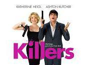 Kiss kill.