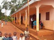 vaut baccalauréat aujourd'hui Cameroun Evolution statistiques depuis 1995