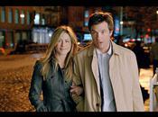 """Bande-annonce """"Une famille très moderne"""" avec Jennifer Aniston"""