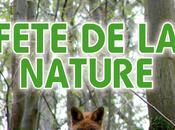 Fête Nature Orroir (pays colines)