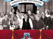 Status #4-Famous Last Century-2000