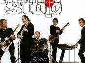 Status #4-Don't Stop-1996