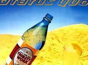Status #4-Thirsty Work-1994