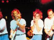Status #4-Live Alive Quo-1992