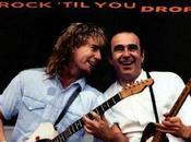 Status #4-Rock 'Til Drop-1991