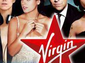 Virgin Radio, démission Gaël Sanquer, directeur programmes!