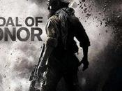 [trailer] MEDAL HONOR, Electronic Arts s'offre Linkin Park.