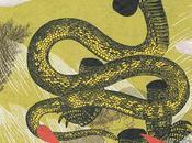 déluge selon livre chinois Vastes Lumières