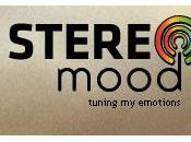 Stereo Mood tuning emotions