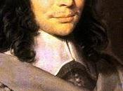 Pascal Blaise 1623-1662