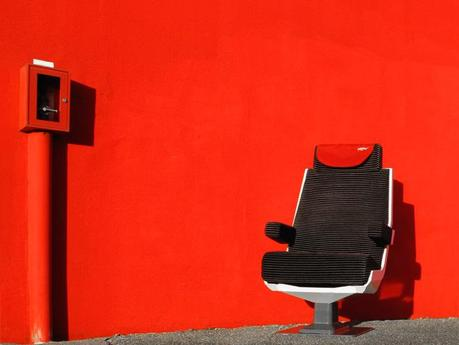 tgv-seat-by-decomotiv.jpg