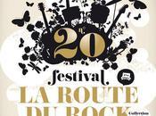 Route Rock 2010