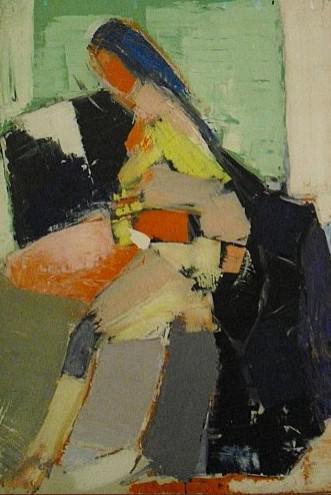 portrait-danne-1953.1280224529.jpg